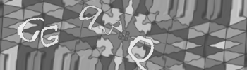 security check image