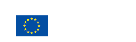 Go to European Commission website